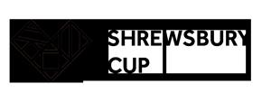 Shrewsbury Cup